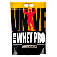 """Распродажа """"Расп. UN Ultra Whey Pro 10lb (31.08.2016)"""" (Производитель Universal Nutrition)"""