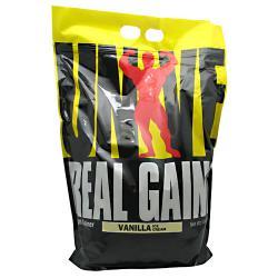 """Распродажа """"Расп. UN Real Gains 3,2 кг (31.08.2016)"""" (Производитель Universal Nutrition)"""