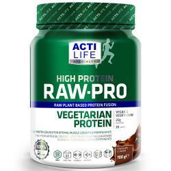 """Растительный """"USN Raw Pro Vegetarian Protein"""" (Производитель USN)"""