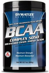 "BCAA ""Dymatize BCAA Complex 5050  300 г"" (Производитель Dymatize)"