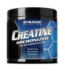 "Креатин ""Dymatize Creatine Monohydrate 300 г"" (Производитель Dymatize)"