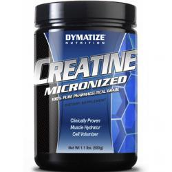 "Креатин ""Dymatize Creatine Monohydrate 500 г"" (Производитель Dymatize)"