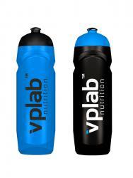 "Бутылки ""VPLab бутылка для напитков"" (Производитель VPLab Nutrition)"