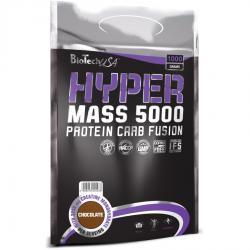 "Гейнеры ""BioTech USA Hyper Mass 1000 г"" (Производитель BioTech USA)"