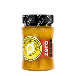 "Диетическое питание ""Mr.Djemius Zero Джем манго"" (Производитель MrDjemiusZERO)"