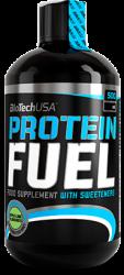 "Протеиновые коктейли ""BioTech USA Protein Fuel liquid 500 мл"" (Производитель BioTech USA)"