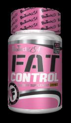 "Липотропики ""BioTech Fat Control 120 капсул"" (Производитель BioTech)"