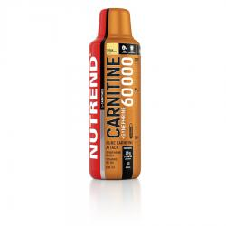 "Концентрат ""Nutrend Carnitine 60000+Synephrine"" (Производитель Nutrend)"