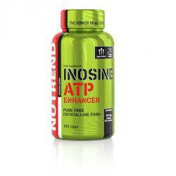 "Анаболические комплексы ""Nutrend Inosine"" (Производитель Nutrend)"