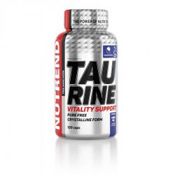 "Распродажа ""Nutrend Taurine"" (Производитель Nutrend)"