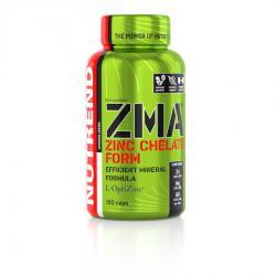 """Витамины и минералы """"Nutrend ZMA"""" (Производитель Nutrend)"""