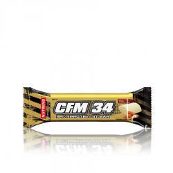 """Протеиновые """"Nutrend CFM 34 80g"""" (Производитель Nutrend)"""