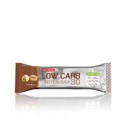 """Заменители пищи """"Nutrend Low Carb Protein bar 30"""" (Производитель Nutrend)"""