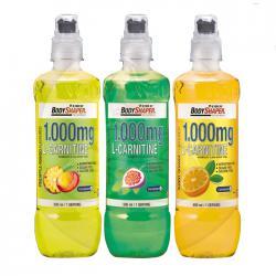 "Распродажа ""Расп. Weider L-Carnitine Drink 500 мл (28.02.2017)"" (Производитель Weider)"