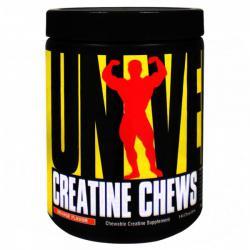 """Распродажа """"Расп. UN Creatine Chews 144 г (31.01.2017)"""" (Производитель Universal Nutrition)"""