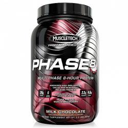 "Распродажа ""MT Phase 8 Performance Series 2lb (01/17)"" (Производитель MuscleTech)"