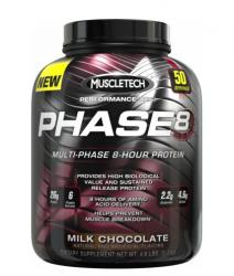 "Распродажа ""MT Phase 8 Performance Series 4,4 lb (02/17)"" (Производитель MuscleTech)"