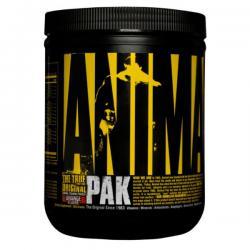 """Витамины и минералы """"UN Animal Pak Powder orange"""" (Производитель Animal)"""