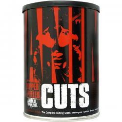 "Термогеники ""UN Animal Cuts"" (Производитель Animal)"