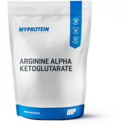 "Аргинин ""Myprotein Arginine Alpha Ketoglutarate Instantised 250 г"" (Производитель Myprotein)"