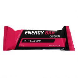 """Энергетические """"XXI Power Energy Bar с гуараной / 50г"""" (Производитель XXI Power)"""