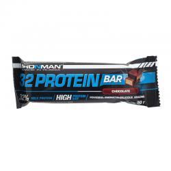 """Протеиновые """"Ironman 32 Protein bar"""" (Производитель Ironman)"""