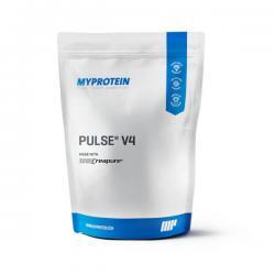 """Предтренировочные комплексы """"Myprotein Pulse V4 500 г"""" (Производитель Myprotein)"""