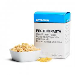 """Диетическое питание """"Myprotein Protein Pasta 30g x 14 sachets"""" (Производитель Myprotein)"""