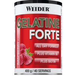 """Желатин """"Weider Gelatine Forte 400 г"""" (Производитель Weider)"""
