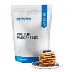 """Диетическое питание """"Myprotein Protein Pancake Mix 500 г"""" (Производитель Myprotein)"""