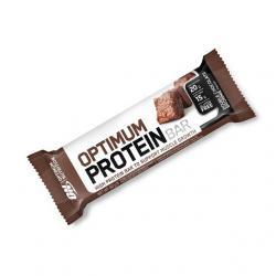 """Протеиновые """"ON Protein Bar 60g"""" (Производитель Optimum Nutrition)"""