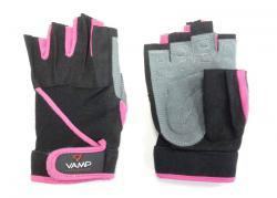 """Перчатки """"VAMP перчатки 520"""" (Производитель VAMP)"""