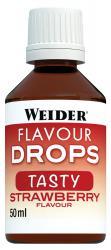 """Диетическое питание """"Weider Flavour Drops 50ml"""" (Производитель Weider)"""