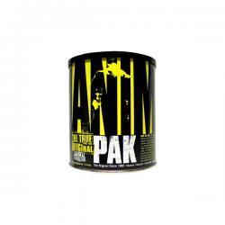 """Витамины и минералы """"UN Animal Pak 15"""" (Производитель Animal)"""