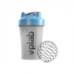 """Шейкеры """"VPLab шейкер 0,5л"""" (Производитель VPLab Nutrition)"""