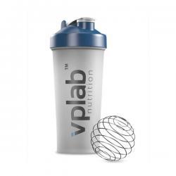 """Шейкеры """"VPLab шейкер 0,7л"""" (Производитель VPLab Nutrition)"""