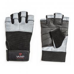 """Перчатки """"VAMP перчатки 530 GREY"""" (Производитель VAMP)"""