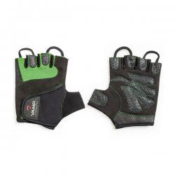 """Перчатки """"VAMP перчатки 560 GREEN"""" (Производитель VAMP)"""