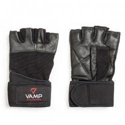 """Перчатки """"VAMP перчатки 532"""" (Производитель VAMP)"""