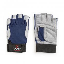 """Перчатки """"VAMP перчатки 537"""" (Производитель VAMP)"""