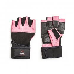 """Перчатки """"VAMP перчатки 540"""" (Производитель VAMP)"""
