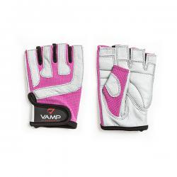 """Перчатки """"VAMP перчатки 755"""" (Производитель VAMP)"""