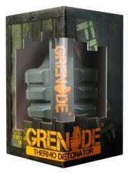 "Распродажа ""Расп. Grenade Thermo Detonator (31.05.2017)"" (Производитель Grenade)"