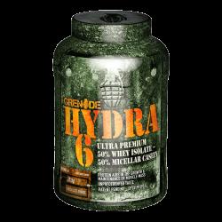 "Распродажа ""Расп. Grenade Hydra 6 1816 г"" (Производитель Grenade)"