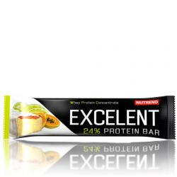 "Распродажа ""Расп. Nutrend Excelent Protein Bar 85 g (30.09.2017)"" (Производитель Nutrend)"