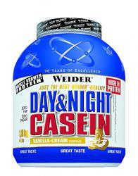 """Распродажа """"Расп. Weider Day & Night Casein 1800 г (31.07.2018)"""" (Производитель Weider)"""
