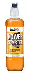 """Распродажа """"Расп. Weider Power Starter Drink 500 мл (30.06.2017)"""" (Производитель Weider)"""