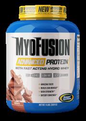 "Распродажа ""Расп. GN MyoFusion Advanced Protein 1800 г (30.06.2017)"" (Производитель Gaspari Nutrition)"