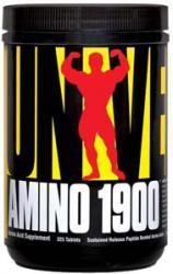 """Распродажа """"Расп. UN Amino 1900 110таб (31.05.2017)"""" (Производитель Universal Nutrition)"""