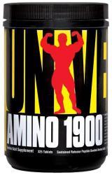 """Распродажа """"Расп. UN Amino 1900 300таб (31.05.2017)"""" (Производитель Universal Nutrition)"""